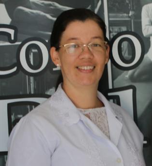 Dra. Agda