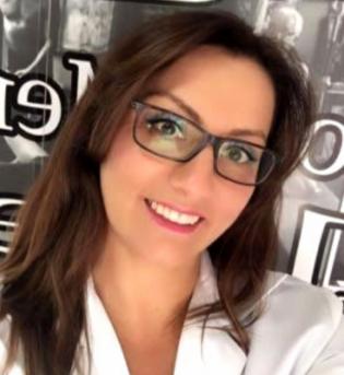 Dra. Rosa Senna Santolin