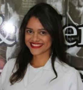 Dra Paula Torres